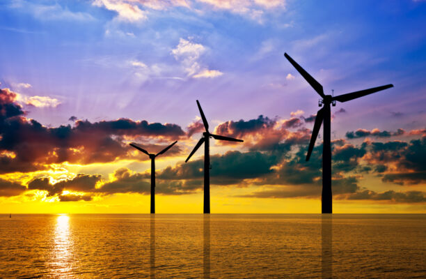 Floating Wind Technology Insight