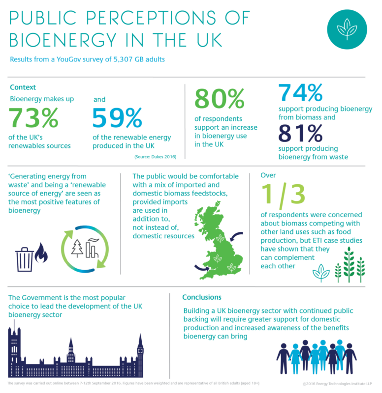 Public Perceptions Infographic Web