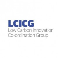 LCICG Strategy Framework Launched