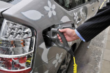 ETI response to Government EV strategy
