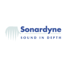 Sonardyne