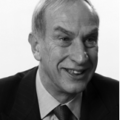 Sir Rob Margetts