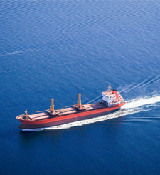 ETI seeks partners for High Efficiency Propulsion System project to increase fuel efficiency of ships