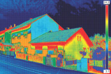 How will we heat our homes in 2050 and what will drive the changes?