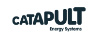 Energy Systems Catapult bolstered by transfer of 'whole energy systems' team from Energy Technologies Institute