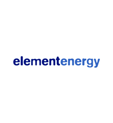 ETI appoints Element Energy to lead new energy infrastructure analysis project
