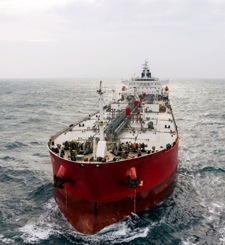 Partners sought for ETI Heavy Duty Vehicle Marine Waste Heat Recovery Project