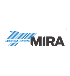 ETI appoints HORIBA MIRA to a new smart tyre pressure optimisation system project